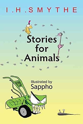 Stories for Animals