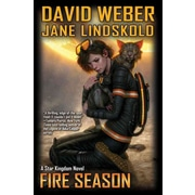 Fire Season (Star Kingdom)
