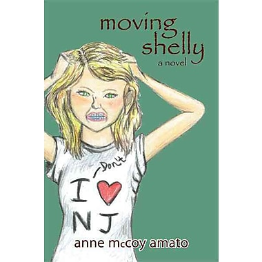 Moving Shelly: A Novel