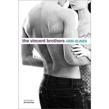 The Vincent Brothers (PB)