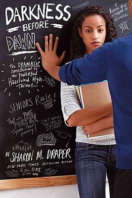 Darkness Before Dawn (Hazelwood High Trilogy)