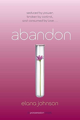 Abandon: A Possession Novel (PB)