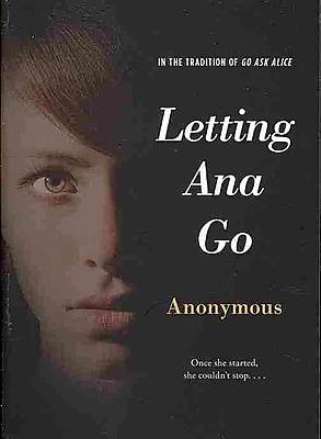 Letting Ana Go (PB)