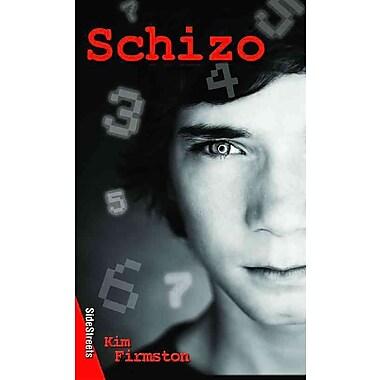 Schizo (Lorimer SideStreets PB)