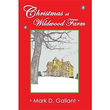 Christmas at Wildwood Farm