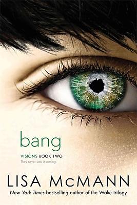 Bang (Visions)