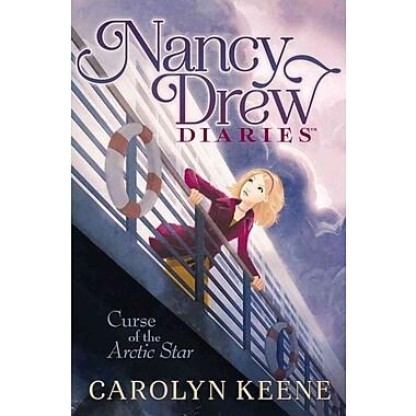 Curse of the Arctic Star (Nancy Drew Diaries)