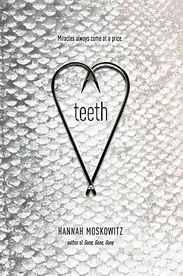 Teeth (PB)