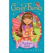 Rainbow Swirl (Candy Fairies)