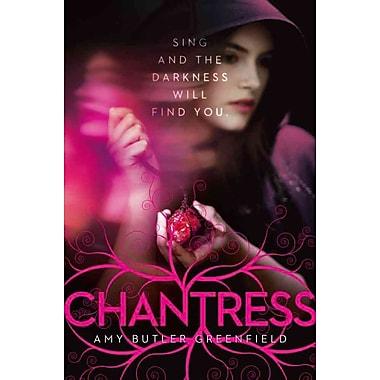 Chantress (HC)