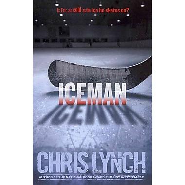 Iceman (PB)