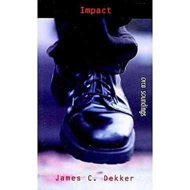 Impact (Orca Soundings)