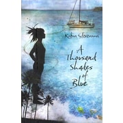 A Thousand Shades of Blue (Young Adult Novels)