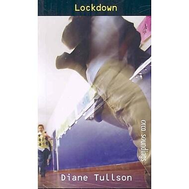 Lockdown (Orca Soundings PB)