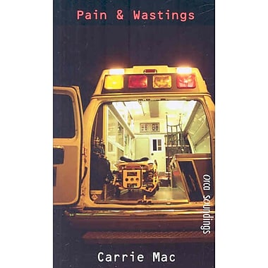 Pain & Wastings (Orca Soundings PB)