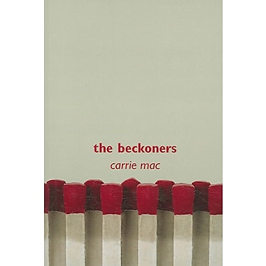 The Beckoners