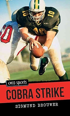 Cobra Strike (Orca Sports)