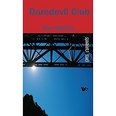 Daredevil Club (Orca Currents PB)