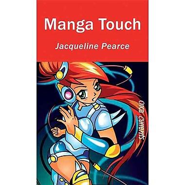Manga Touch (Orca Currents PB)
