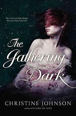 The Gathering Dark (HC)