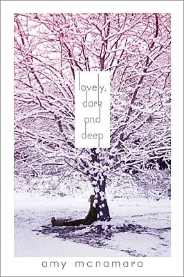 Lovely, Dark and Deep (HC)