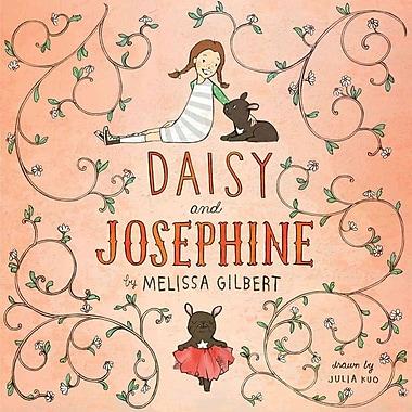 Daisy and Josephine