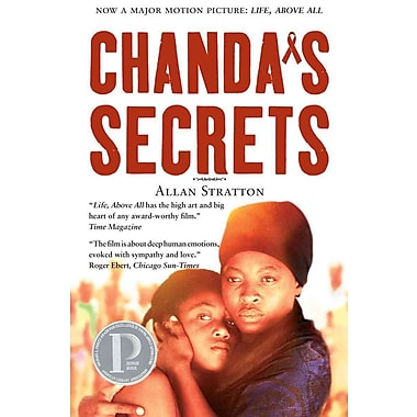 Chanda's Secret