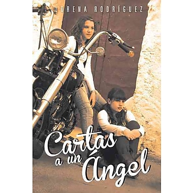 Cartas a un Angel (Spanish Edition PB)