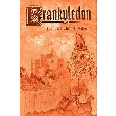 Brankyledon