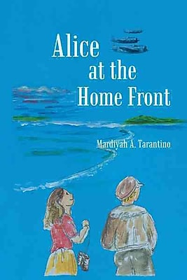 Alice at the Home Front