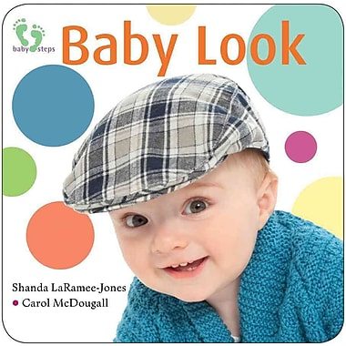 Baby Look (Baby Steps)