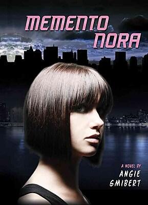 Memento Nora (Memento Nora Book 1)