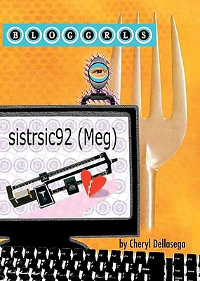 Sistrsic92 (Meg) (Bloggrls)