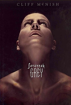 Savannah Grey (Carolrhoda Ya)