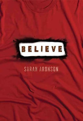 Believe (Fiction - Young Adult)