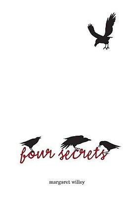 Four Secrets (Fiction - Young Adult)