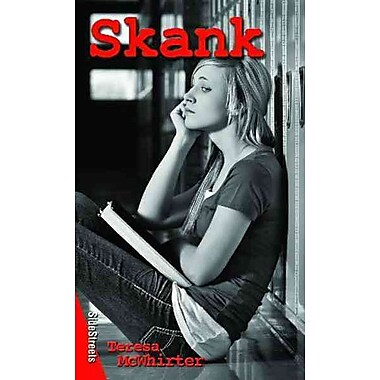 Skank (Lorimer Sidestreets PB)