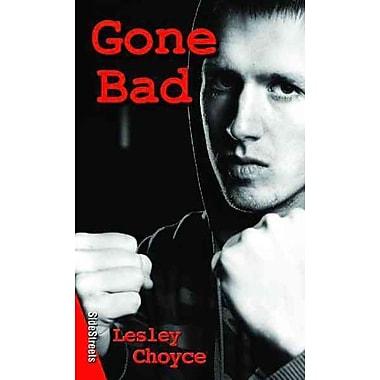 Gone Bad (Lorimer Sidestreets PB)