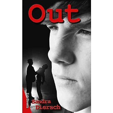 Out (Lorimer SideStreets PB)