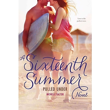 Pulled Under (Sixteenth Summer PB)