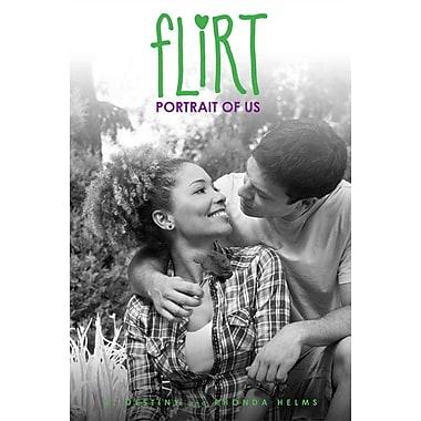 Portrait of Us (Flirt)
