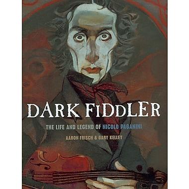 Dark Fiddler (Creative Editions)