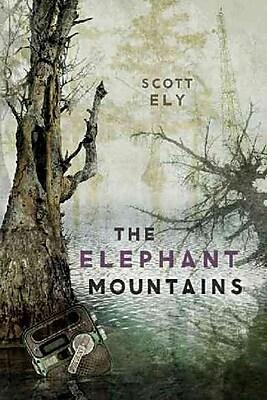 The Elephant Mountains