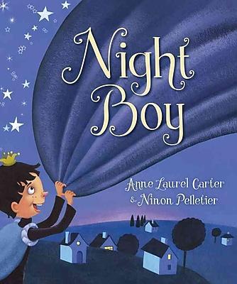 Night Boy