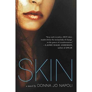 Skin (PB)