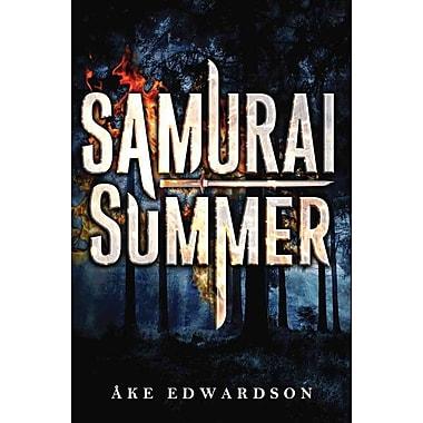 Samurai Summer