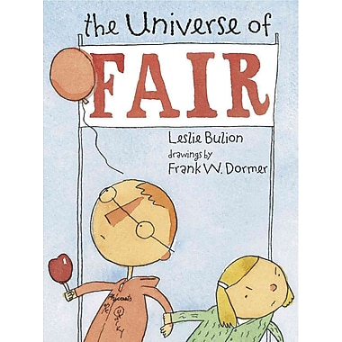 The Universe of Fair