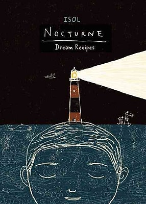 Nocturne: Dream Recipes