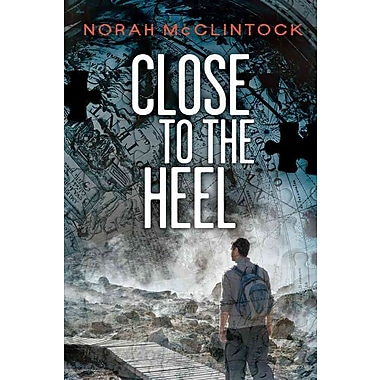 Close to the Heel (Seven (the Series))