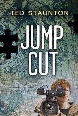 Jump Cut (Seven (the Series))